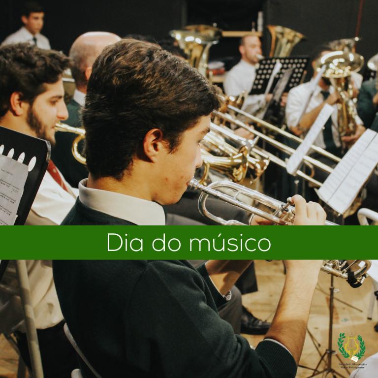 diadomusico_banda