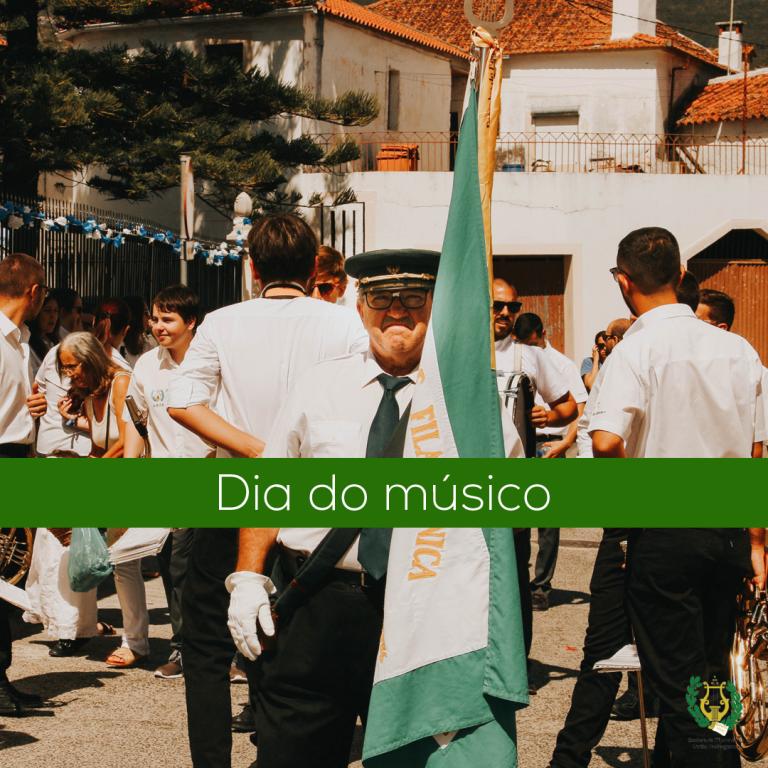 diadomusico_estandarte