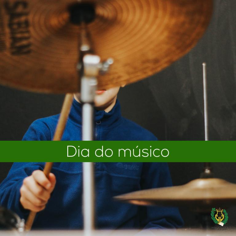 diadomusico_miudos