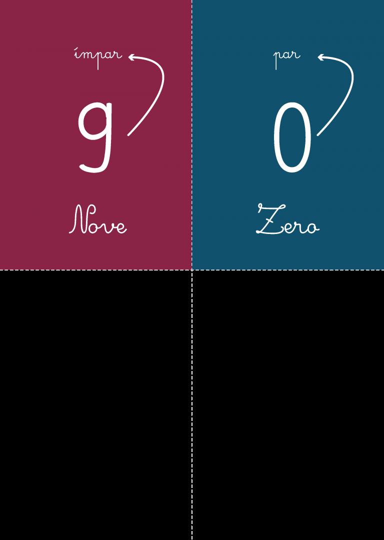 numeros-03