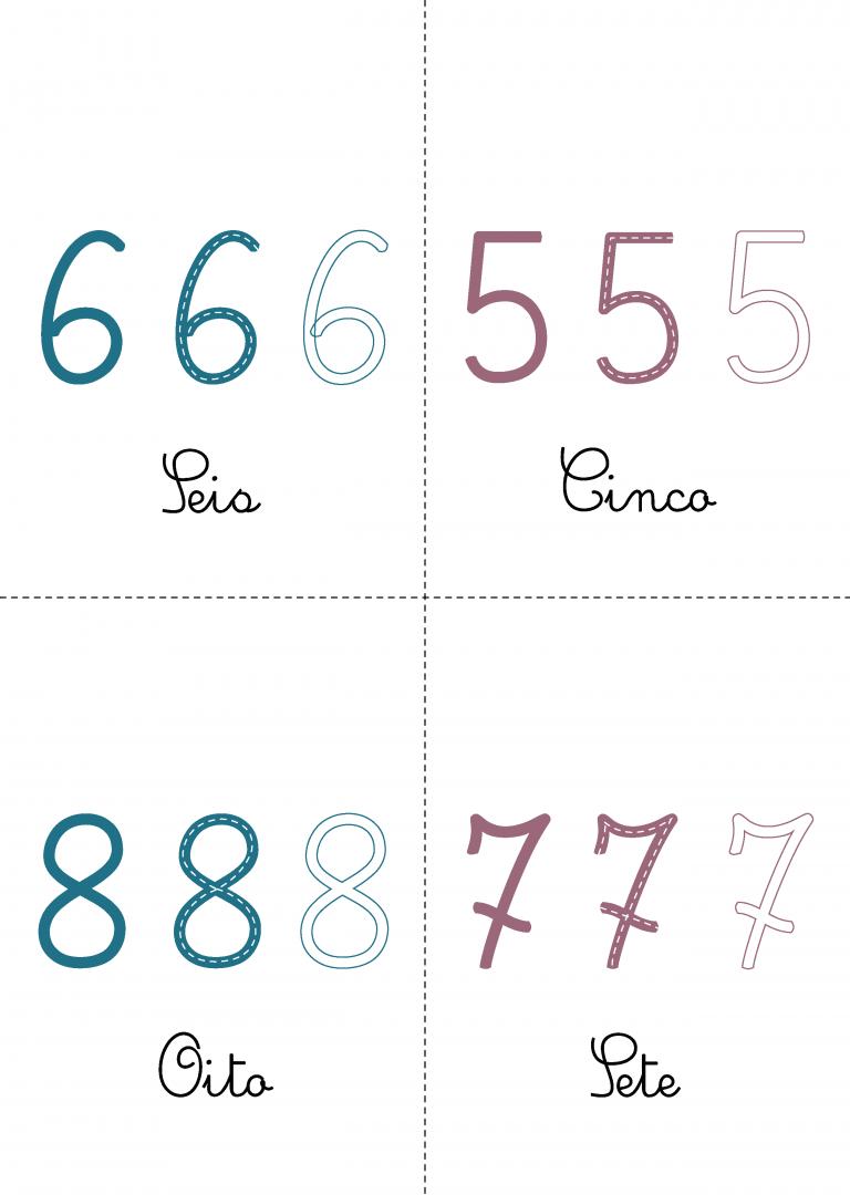 numeros-05